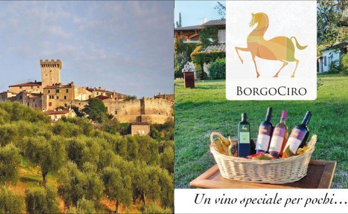 Borgo Ciro (4)